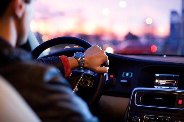 goedkoopste autoverzekering