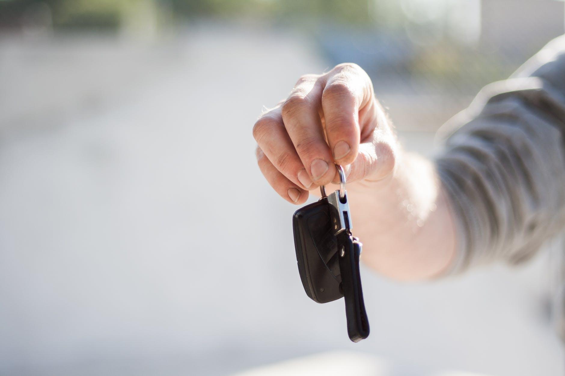 private lease auto's vergelijken